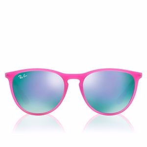 Sunglasses for Kids RAYBAN JUNIOR RJ9060S 70084V Ray-Ban