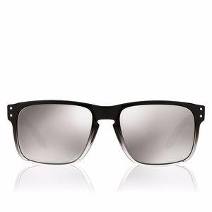 Gafas de Sol para adultos OAKLEY HOLBROOK OO9102 9102A9