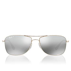 Gafas de Sol RAY-BAN RB3543 003/5J Ray-ban