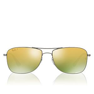 Gafas de Sol RAY-BAN RB3543 029/6O 59 GUN/GRN  Ray-ban