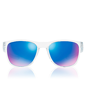 Sunglasses OAKLEY TRILLBE X OO9340 934005 Oakley