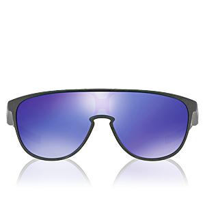 Óculos de Sol OAKLEY TRILLBE OO9318 931804 Oakley