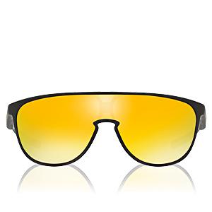 Sonnenbrillen OAKLEY TRILLBE OO9318 931806 Oakley