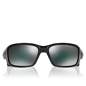 Sonnenbrillen OAKLEY STRAIGHTLINK OO9331 933101 Oakley