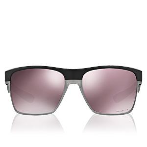Gafas de Sol OAKLEY TWOFACE XL OO9350 935002 Oakley