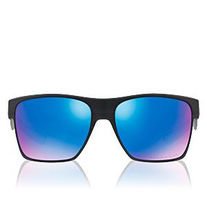 a8ddcd9d19513 Oakley OAKLEY TWOFACE XL OO9350 935005 Óculos de Sol em Perfumes Club