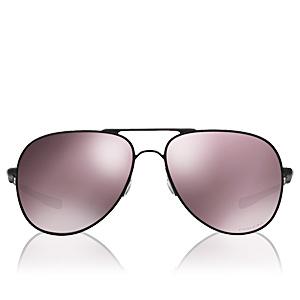 Gafas de Sol OAKLEY ELMONT M&L OO4119 411905 Oakley