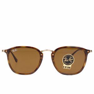Adult Sunglasses RAY-BAN RB2448N 710 Ray-Ban