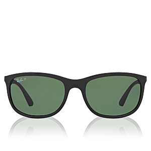 Occhiali da Sole RAY-BAN RB4267 601/9A POLARIZED Ray-Ban