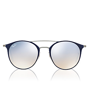 Gafas de Sol RAY-BAN RB3546 90109U Ray-ban