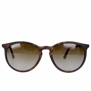 Adult Sunglasses RAY-BAN RB4274 856/T5  Ray-Ban