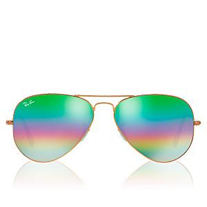 Gafas de Sol RAY-BAN RB3025 9018C3 Ray-Ban