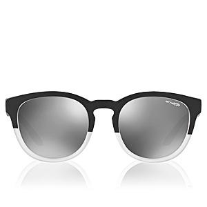 Óculos de Sol ARNETTE AN4230 24206G Arnette