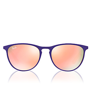 Sunglasses for Kids RAYBAN JUNIOR RJ9538S 252/2Y Ray-Ban