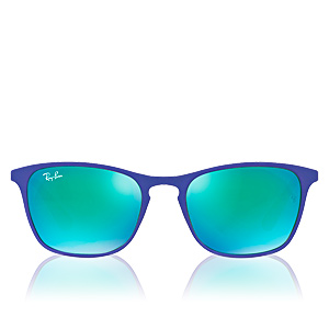 Sunglasses for Kids RAYBAN JUNIOR RJ9539S 255/3R Ray-Ban
