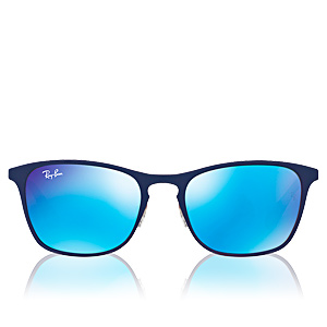Sunglasses for Kids RAYBAN JUNIOR RJ9539S 257/55 Ray-ban