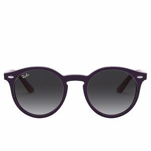 Sonnenbrille für Erwachsene RAYBAN JUNIOR RJ9064S 70218G