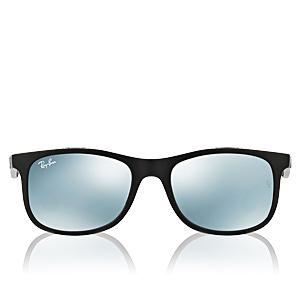 Kinder-Sonnenbrillen RAYBAN JUNIOR RJ9062S 701330 Ray-Ban
