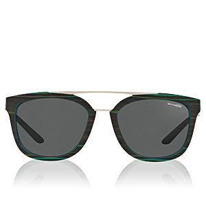 Óculos de Sol ARNETTE AN4232 243187 Arnette