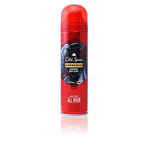 OLD SPICE HAWKRIDGE dezodorant spray 150 ml