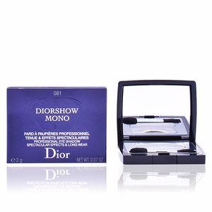 Sombra de ojos DIORSHOW MONO fard à paupières Dior