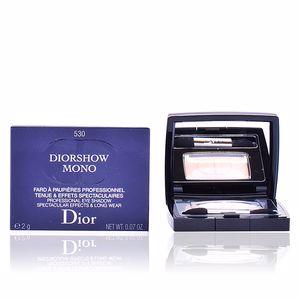 Sombra de olho DIORSHOW MONO fard à paupières Dior