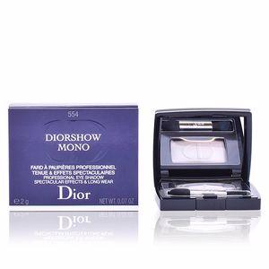 Dior, DIORSHOW MONO fard à paupières #554-minimalism