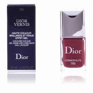 Vernis à ongles DIOR VERNIS nail lacquer Dior