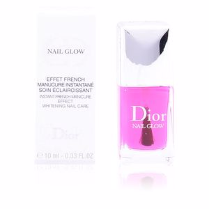 Nagellack NAIL GLOW effet french manucure instantané Dior