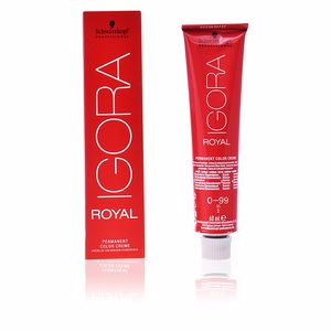 IGORA ROYAL 0-99 60 ml