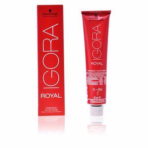 IGORA ROYAL #0-99