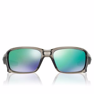 Adult Sunglasses OAKLEY STRAIGHTLINK OO9331 933103 Oakley