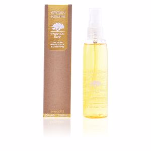 ARGAN SUBLIME elixir 100 ml