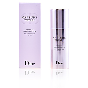 Dior, CAPTURE TOTALE le sérum multi-perfection 50 ml