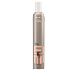 EIMI shape control 500 ml
