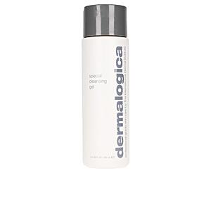 GREYLINE special cleansing gel 250 ml