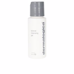 Facial cleanser GREYLINE special cleansing gel Dermalogica