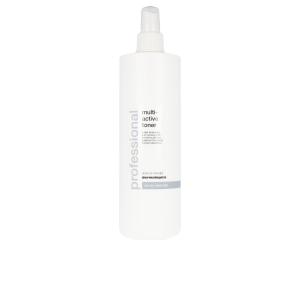 GREYLINE multi active toner 473 ml