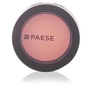 Fard à joues BLUSH ARGAN OIL Paese