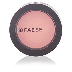 Blusher BLUSH ARGAN OIL Paese