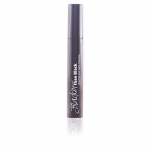 Mascara per ciglia MASCARA BLACKER volume and care Paese