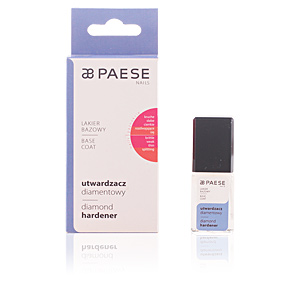 Manicure and Pedicure NAIL CARE diamond hard Paese
