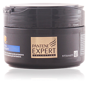 Hair mask for damaged hair EXPERT AGE DEFY hydra intensify mascarilla Pantene