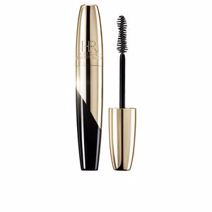 Mascara LASH QUEEN WONDER BLACKS mascara