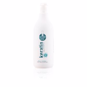 KERATIN CARE daily shampoo 1000 ml