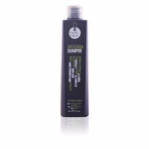 TREATMENT anticaída shampoo 250 ml