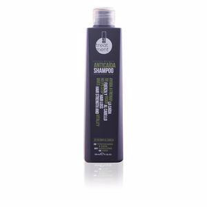 Alexandre Cosmetics, TREATMENT anticaída shampoo 250 ml