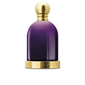 HALLOWEEN SHOT eau de toilette vaporizador 100 ml