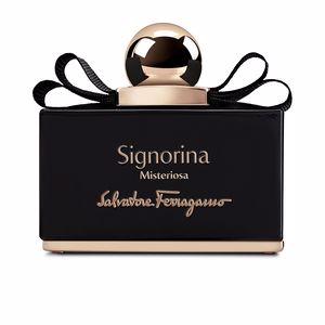 Salvatore Ferragamo SIGNORINA MISTERIOSA  perfum