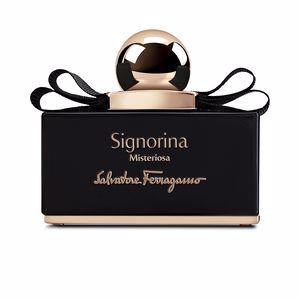 Salvatore Ferragamo Signorina Misteriosa eau de parfum para mujer 50 m